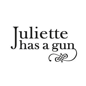 Ароматы Духи Juliette Has A Gun