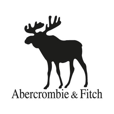Ароматы Духи Abercrombie and Fitch
