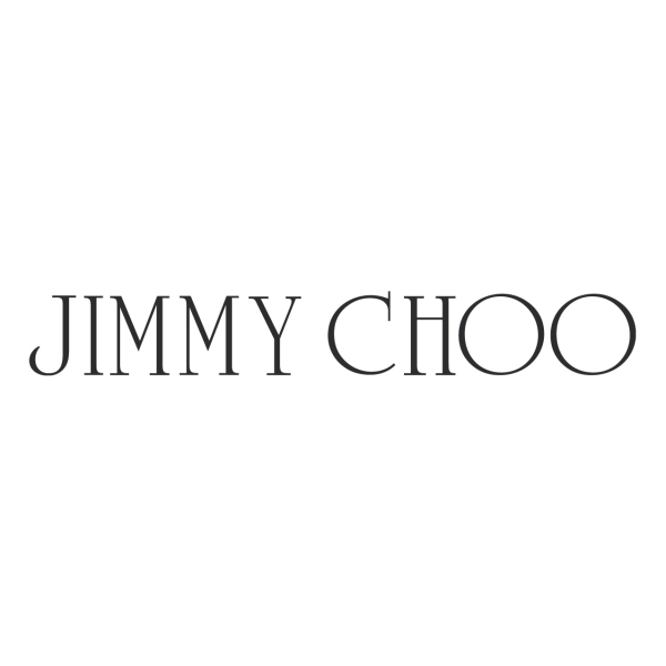 Ароматы Духи Jimmy Choo